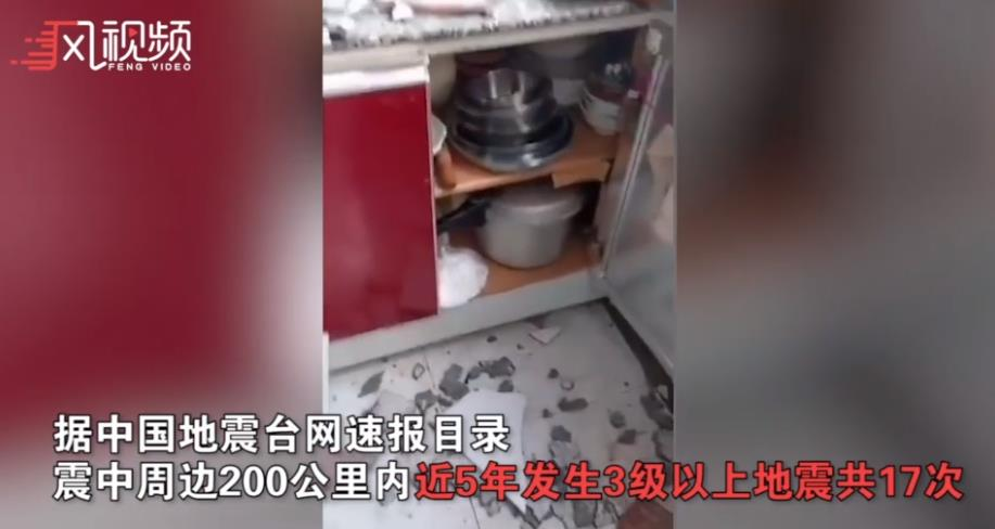 http://www.edaojz.cn/yuleshishang/759077.html