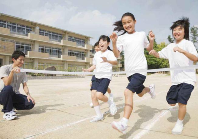 儿童肥胖率日趋上升,肥胖可能影响孩子健康